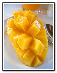 bohol-alona-mango-closeup (14k image)
