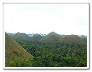 bohol-chocolate-hills (13k image)