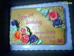 pzire71-estrels-caramel-cake (14k image)