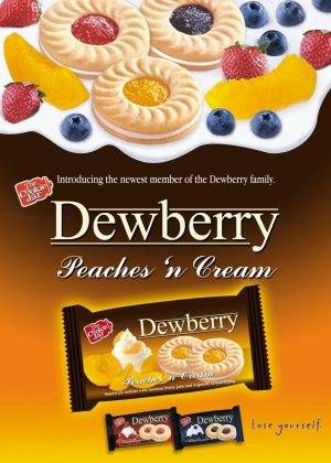 dewberry-peaches-n-cream-300-420 (34k image)