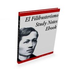 efsnebookcover (19k image)