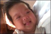 jpg-ali2-smile (23k image)