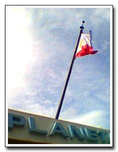 jpg-flag-planetarium (14k image)
