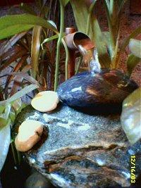 pzire71-fountain-water-rocks (18k image)